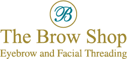 The Brow Shop